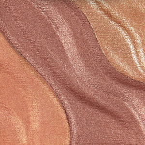 Milani Paleta Iluminatoare Spotlight Golden Light
