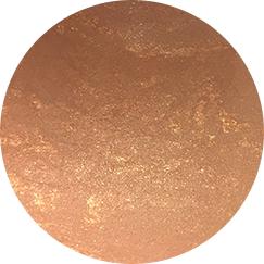 Pudra Bronzanta Milani Baked Bronzer Dolce
