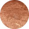 Pudra Bronzanta Milani Baked Bronzer Soleil