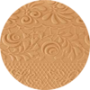 Pudra Milani The Multitasker Face Powder Light Tan