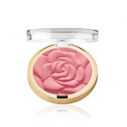Pudra Rose Powder Milani Blush Blossomtime Rose