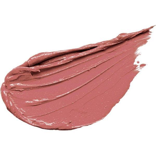 Ruj Milani Color Statement Lipstick Dulce Caramelo - 27