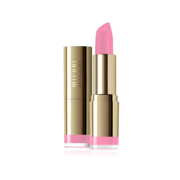 Ruj Milani Color Statement Lipstick Matte Blissful - 62