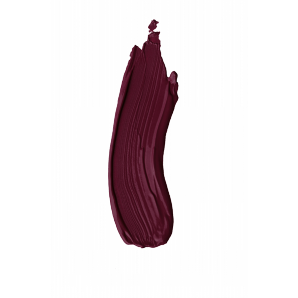 Sleek MakeUP Ruj Sleek Matte Me Vino Tinto