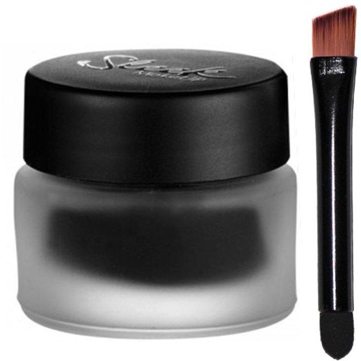 Tus De Ochi Sleek Ink Pot Eyeliner