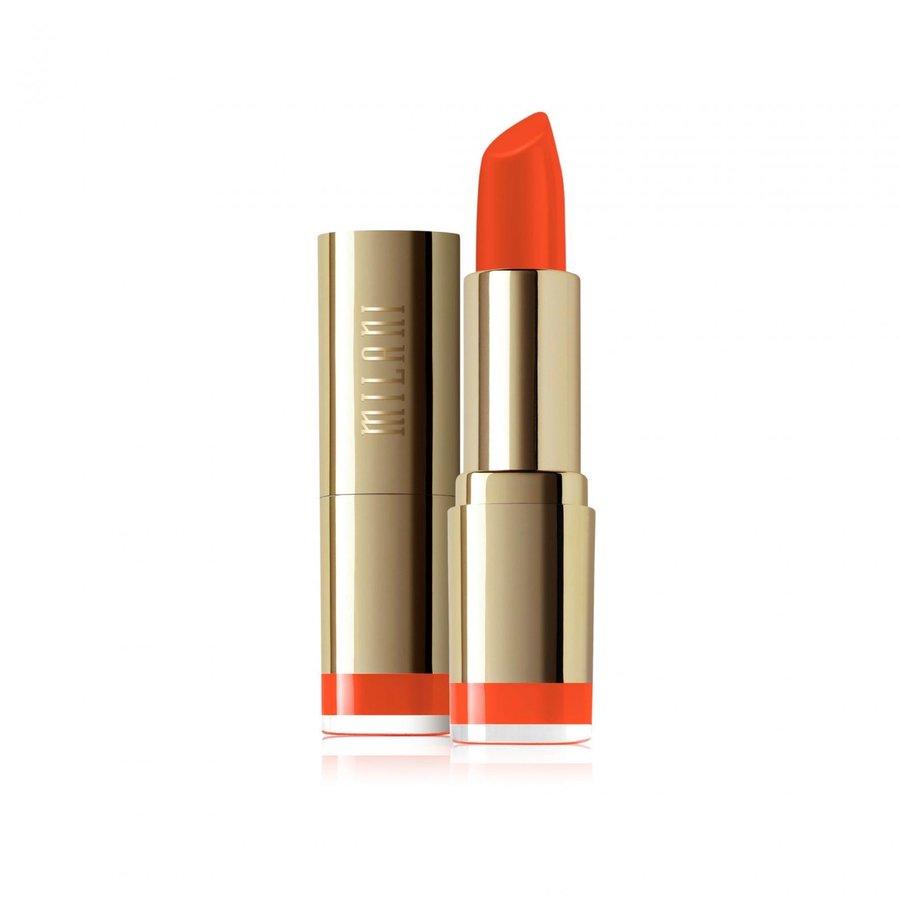 ruj milani color statement lipstick matte luxe