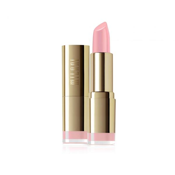 Ruj Milani Color Statement Lipstick Pink Frost - 09