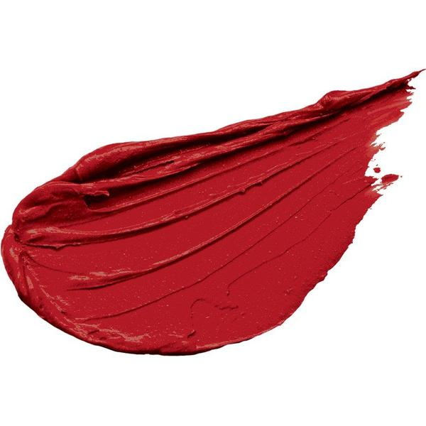 Ruj Milani Color Statement Lipstick Red Label