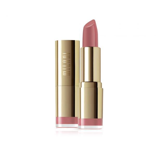Ruj Milani Color Statement Lipstick Rose Femme - 42
