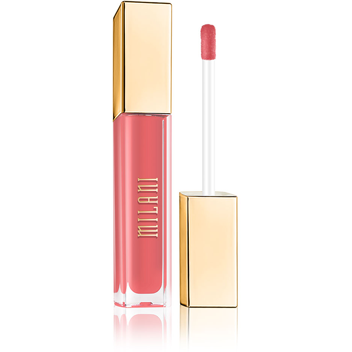 Imagine Ruj Milani Lichid Amore Matte Lip Creme Allure