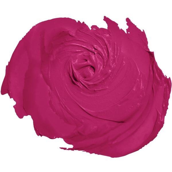 Ruj Milani Lichid Amore Matte Lip Creme Gorgeous