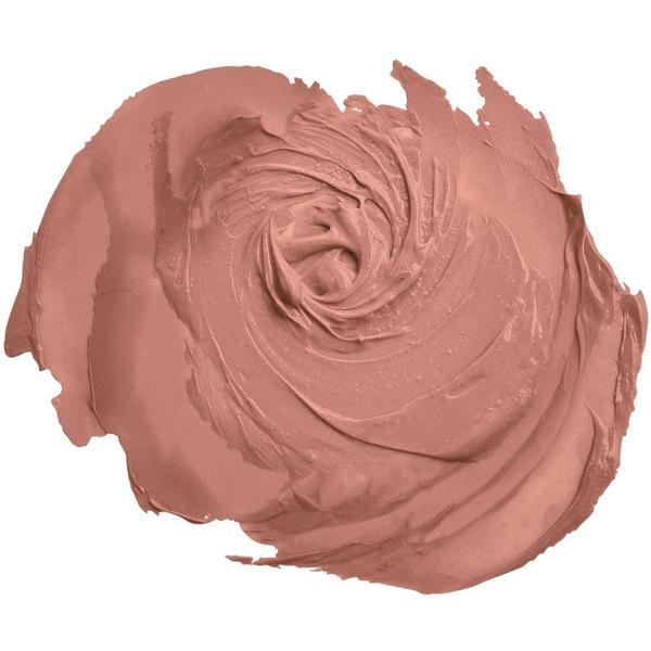Ruj Milani Lichid Amore Matte Lip Creme Stunning