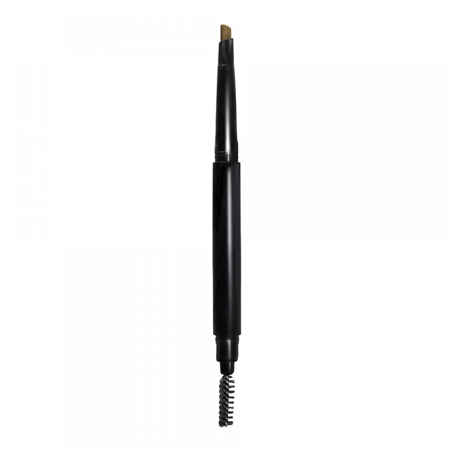 ​Creion De Sprancene Sleek Eyebrow Stylist Light