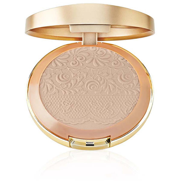 Pudra Milani The Multitasker Face Powder Medium