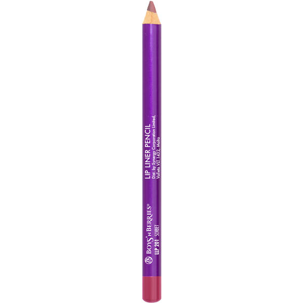 Boys n Berries Creion buze Boys'n Berries Pro Lip Liner Pencil Sorbet