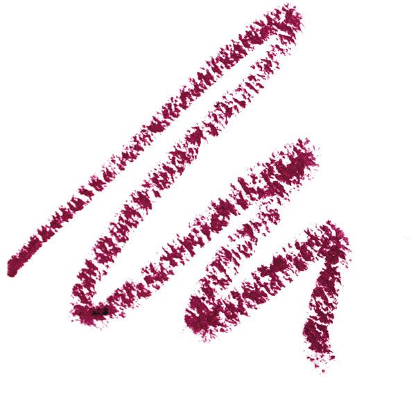 Boys n Berries Creion buze Boys'n Berries Pro Lip Liner Pencil Wine