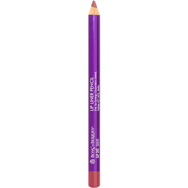Boys n Berries Creion buze Boys'n Berries Pro Lip Liner Pencil Squash