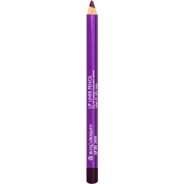 Boys n Berries Creion buze Boys'n Berries Pro Lip Liner Pencil Sangria