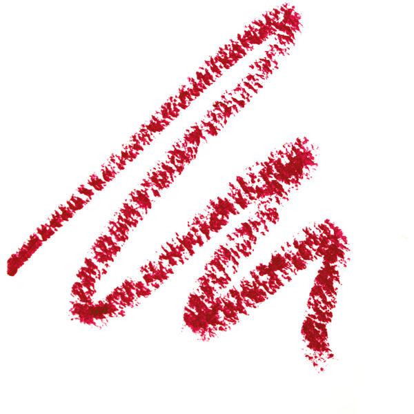 Boys n Berries Creion buze Boys'n Berries Pro Lip Liner Pencil Red Charm