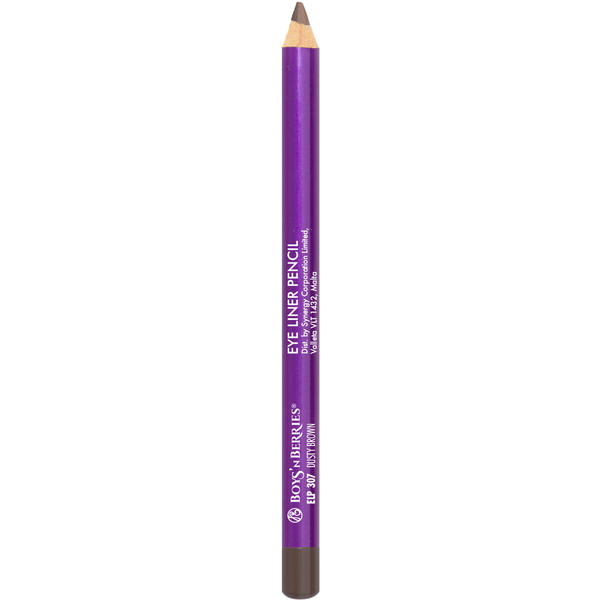 Boys n Berries Creion ochi Boys'n Berries Pro Eye Liner Pencil Dusty Brown