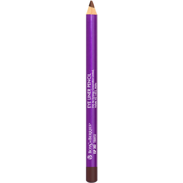 Boys n Berries Creion ochi Boys'n Berries Pro Eye Liner Pencil Tiramisu