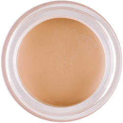 Corector Boys'n Berries Be My Cover Pro Cream Concealer Summer Beige