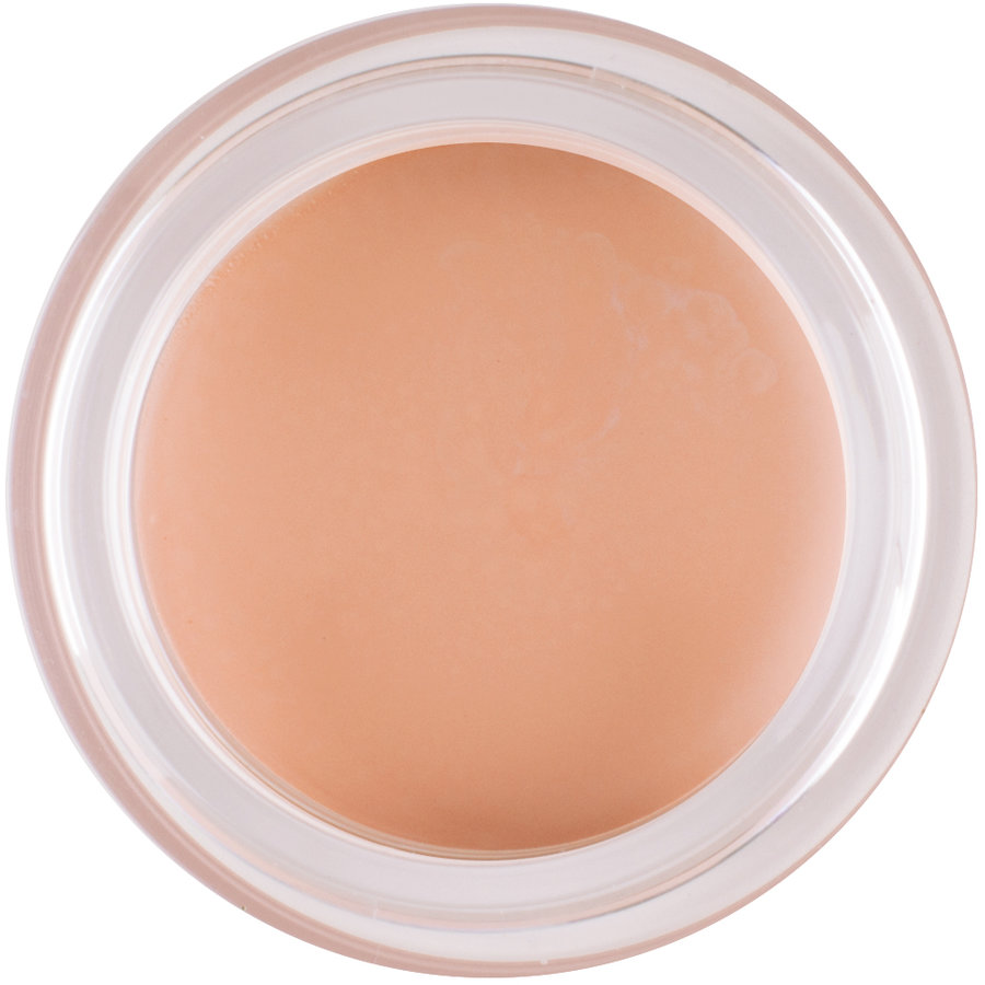 Corector Boys'n Berries Be My Cover Pro Cream Concealer Beige