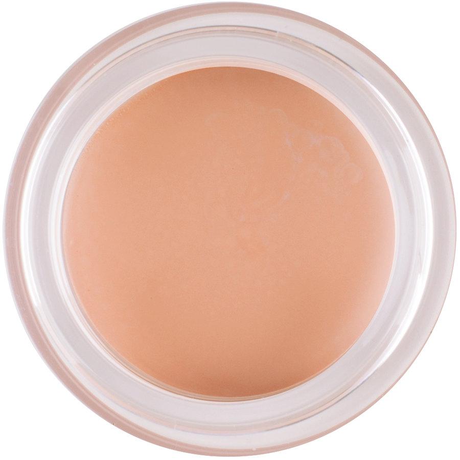 Corector Boys'n Berries Be My Cover Pro Cream Concealer Beige