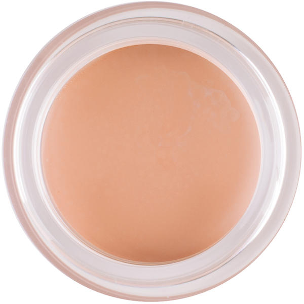 Boys n Berries Corector Boys'n Berries Be My Cover Pro Cream Concealer Beige
