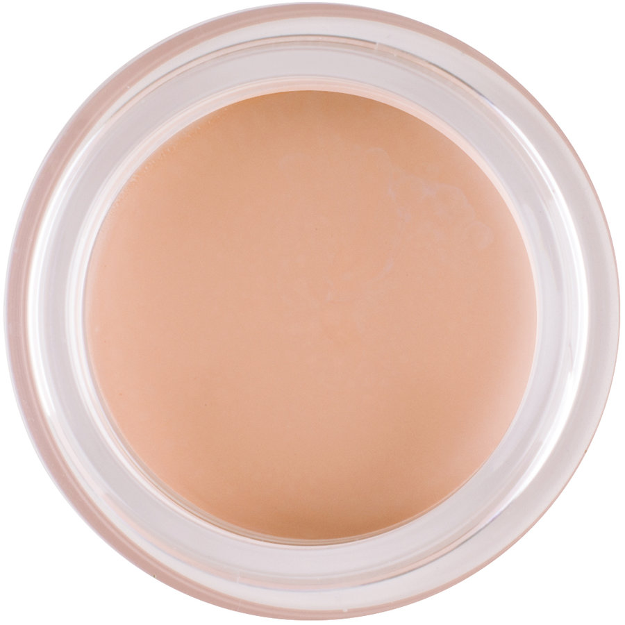 Corector Boys'n Berries Be My Cover Pro Cream Concealer Soft Beige