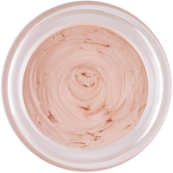 Boys n Berries Corector Boys'n Berries Be My Cover Pro Cream Concealer Natural