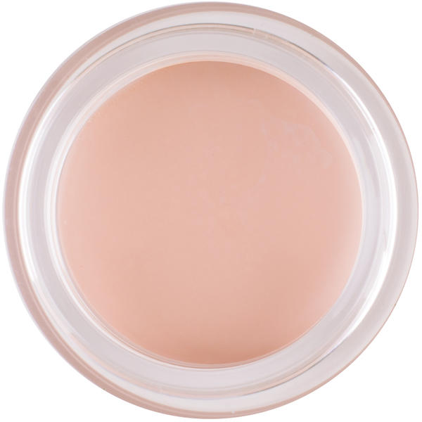 Boys n Berries Corector Boys'n Berries Be My Cover Pro Cream Concealer Natural