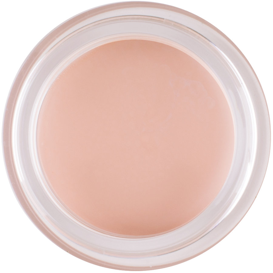 Corector Boys'n Berries Be My Cover Pro Cream Concealer Fair