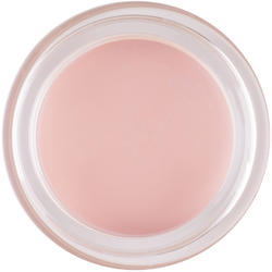 Corector Boys'n Berries Be My Cover Pro Cream Concealer Ivory