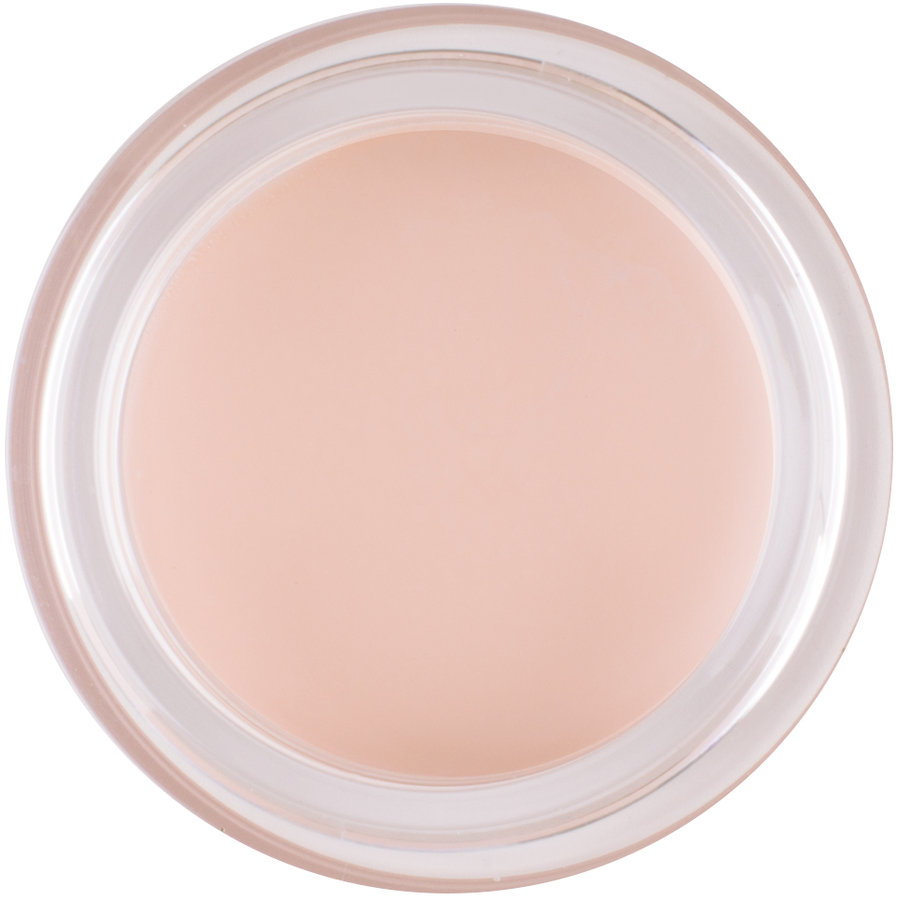 Corector Boys'n Berries Be My Cover Pro Cream Concealer Vanilla