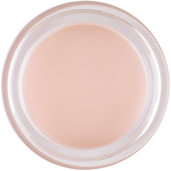 Boys n Berries Corector Boys'n Berries Be My Cover Pro Cream Concealer Vanilla