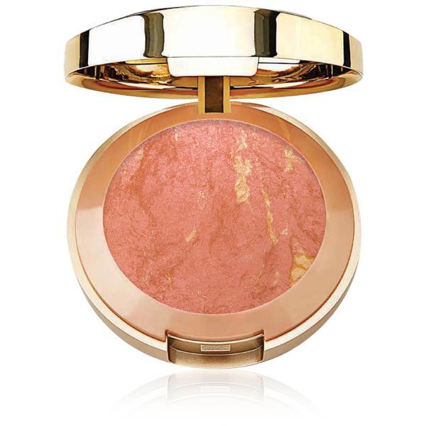 Fard de Obraz Milani Baked Blush Rose d'Oro