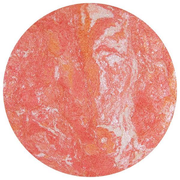 Fard de Obraz Milani Baked Blush Corallina