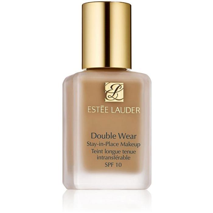 Fond De Ten Estée Lauder Double Wear Stay in Place Makeup SPF10 01 Fresco 30ml