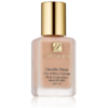 Fond De Ten Estée Lauder Double Wear Stay in Place Makeup SPF10 02 Pale Almond 30ml