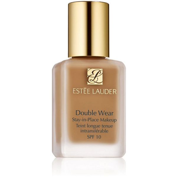 Fond De Ten Estée Lauder Double Wear Stay in Place Makeup SPF10 04 Pebble 30ml