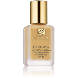 Fond De Ten Estée Lauder Double Wear Stay in Place Makeup SPF10 2W2 Rattan 30ml