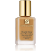 Fond De Ten Estée Lauder Double Wear Stay in Place Makeup SPF10 3N2 Wheat 30ml