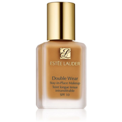 Fond De Ten Estée Lauder Double Wear Stay in Place Makeup SPF10 4W1 Honey Bronze 30ml
