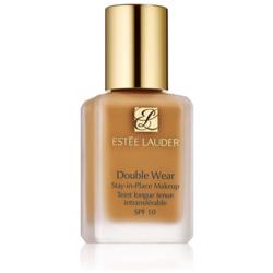 Fond De Ten Estée Lauder Double Wear Stay in Place Makeup SPF10 4W1 Honey Bronze 30ml