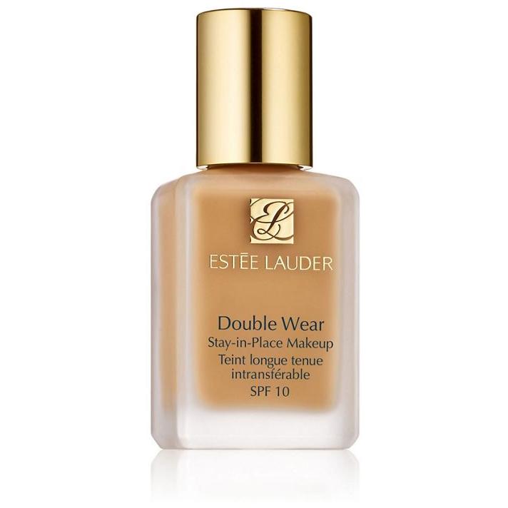 Fond De Ten Estée Double Wear Stay in Place Makeup SPF10 77 Pure Beige 30ml