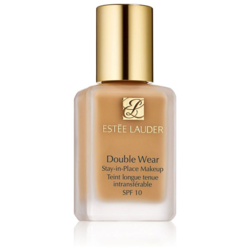 Estée Lauder Fond De Ten Estée Double Wear Stay in Place Makeup SPF10 77 Pure Beige 30ml