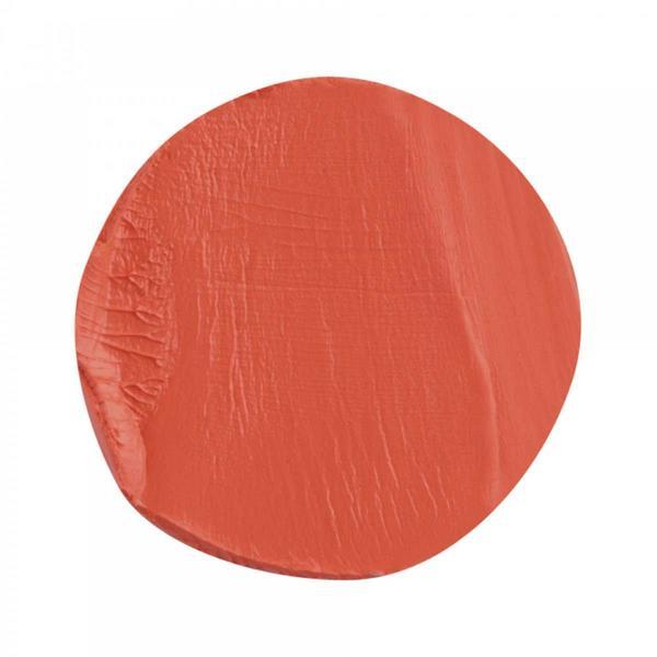 Sleek MakeUP Ruj Sleek True Color Lipstick Succumb