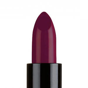 Sleek MakeUP Ruj Sleek True Color Lipstick Smother