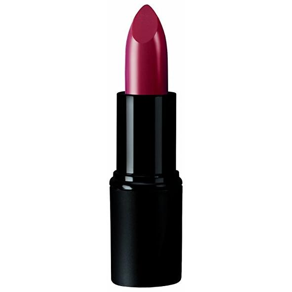 Sleek MakeUP Ruj Sleek True Color Lipstick Dare